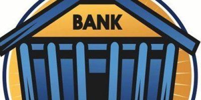 Đầu tư ngân hàng