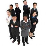 Dùng nguồn nhân lực bên ngoài để nâng cao hiệu quả kinh doanh