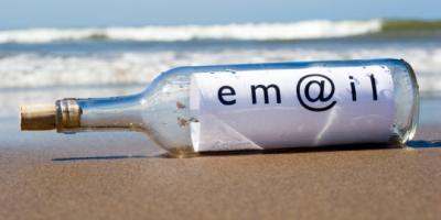 Tại sao lại sử dụng dịch vụ Email Marketing?