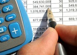 Muốn làm kế toán cần trang bị gì?