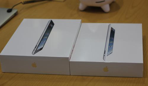 iPad-4-jpg-1355706501_500x0.jpg