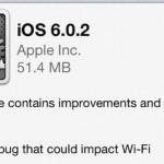 iPhone 5, iPad Mini có phiên bản cập nhật