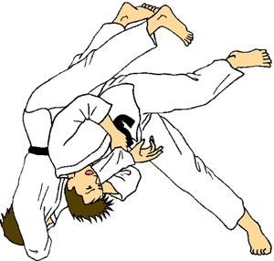 judotrongkinhdoanh