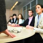 Lãnh đạo và chiến lược xây dựng lòng trung thành