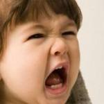 Điều chỉnh cảm xúc và tâm sinh lý ở trẻ dậy thì