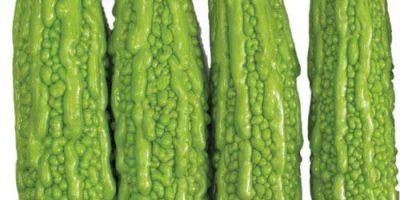 Những  lưu ý nhỏ khi ăn rau