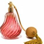 Sử dụng nước hoa nhiều sẻ gấy một số bệnh nguy hiểm
