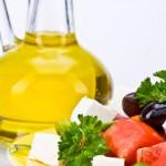 Sử dụng dầu ăn 1 cách thông minh
