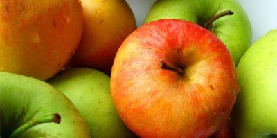 Thực phẩm đánh tan mỡ thừa trong cơ thể