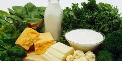 Thực phẩm giúp tăng cường trí nhớ cho bạn