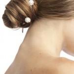 Làm đẹp cho tóc theo 4 phong cách cổ điển