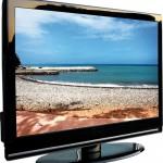 Nên chọn mua tivi loại nào?