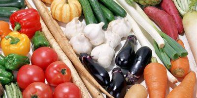 Những thực phẩm chống viêm hiệu quả