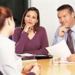 Một số câu hỏi thường gặp khi lập kế hoạch kinh doanh