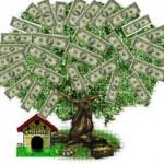 Nghề hái ra tiền – Buôn chuyện