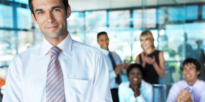 5 điều người quản lý nên làm tốt hơn trong năm mới