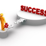 Những kỹ năng khởi nghiệp không thể thiếu năm 2012