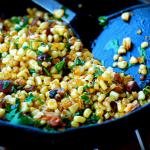 Làm sao để nấu ăn ngon như đầu bếp?