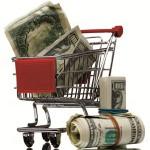 Quảng cáo, tiếp thị: Không sợ khó, chỉ sợ không có tiền