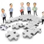 Quyền, trách nhiệm chủ sở hữu với doanh nghiệp nhà nước được phân cấp thực hiện
