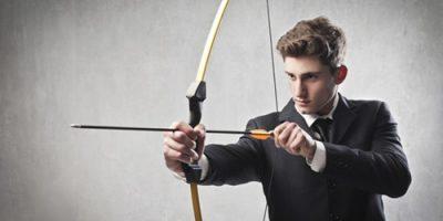 Những sai lầm cần tránh trong kinh doanh