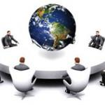Sáp nhập doanh nghiệp: Ai được, ai mất?