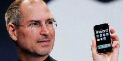 Những bài học quản lý lớn nhất 2012