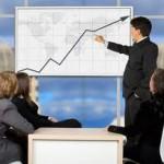 Thành lập công ty – 10 điều cần biết
