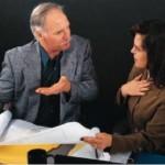 Cách thuyết phục khách hàng hữu hiệu nhất