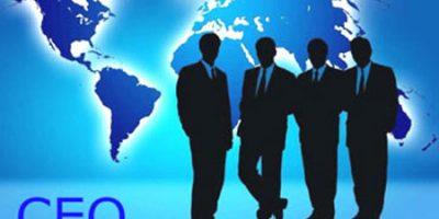 Vai trò của CEO trong quá trình tái cấu trúc doanh nghiệp