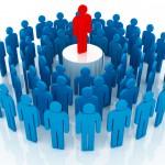 Xây dựng thương hiệu nguồn nhân lực bằng cách nào?