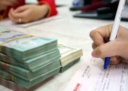 Năm 2013: Chính sách tiền tệ vẫn thận trọng