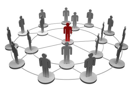 0-word-sell-connected-business-people