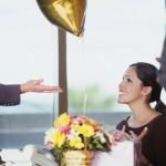 Khen thưởng nhân viên sau một năm khó khăn