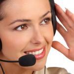 Giọng nói trong dịch vụ chăm sóc khách hàng