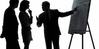Những vấn đề nảy sinh từ phía hệ thống nhượng quyền thương hiệu
