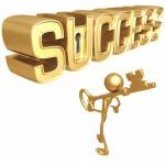 Kỹ năng trình bày của người thuyết trình thành công