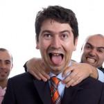 Các bước thoát khỏi sự phẫn nộ của khách hàng