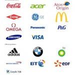 Chiến dịch marketing – Có nên làm nhà tài trợ các sự kiện thể thao