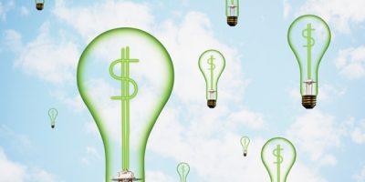 Hai bước giúp tăng thêm khách hàng
