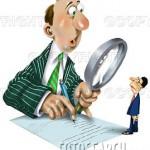 Làm thế nào để đánh giá đúng nhân viên?