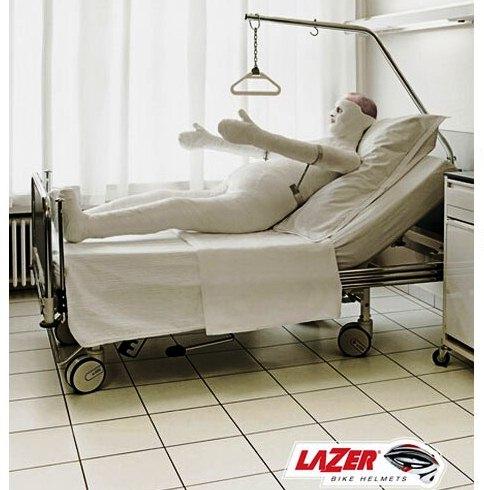 LazerHelmets