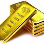 Thị trường vàng có gì biến động sau Nghị định 24?