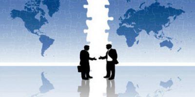 Bộ nhận diện thương hiệu trong chiến lược sáp nhập