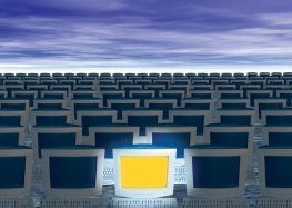 Phát triển chiến lược tiếp thị bằng nội dung