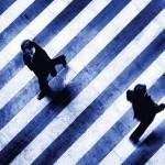 Kẻ thù của chiến lược gắn kết nhân viên