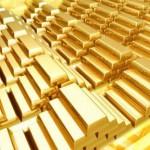 Lách luật để huy động vàng?