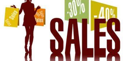 """Tổng hợp những """"siêu"""" quy luật bán hàng"""