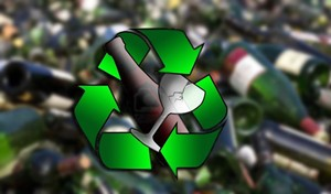 landfill-site-waste-glass-close-up-wdf00393-1-1