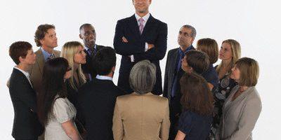 Phong cách giao tiếp và lãnh đạo Nhật – Mỹ
